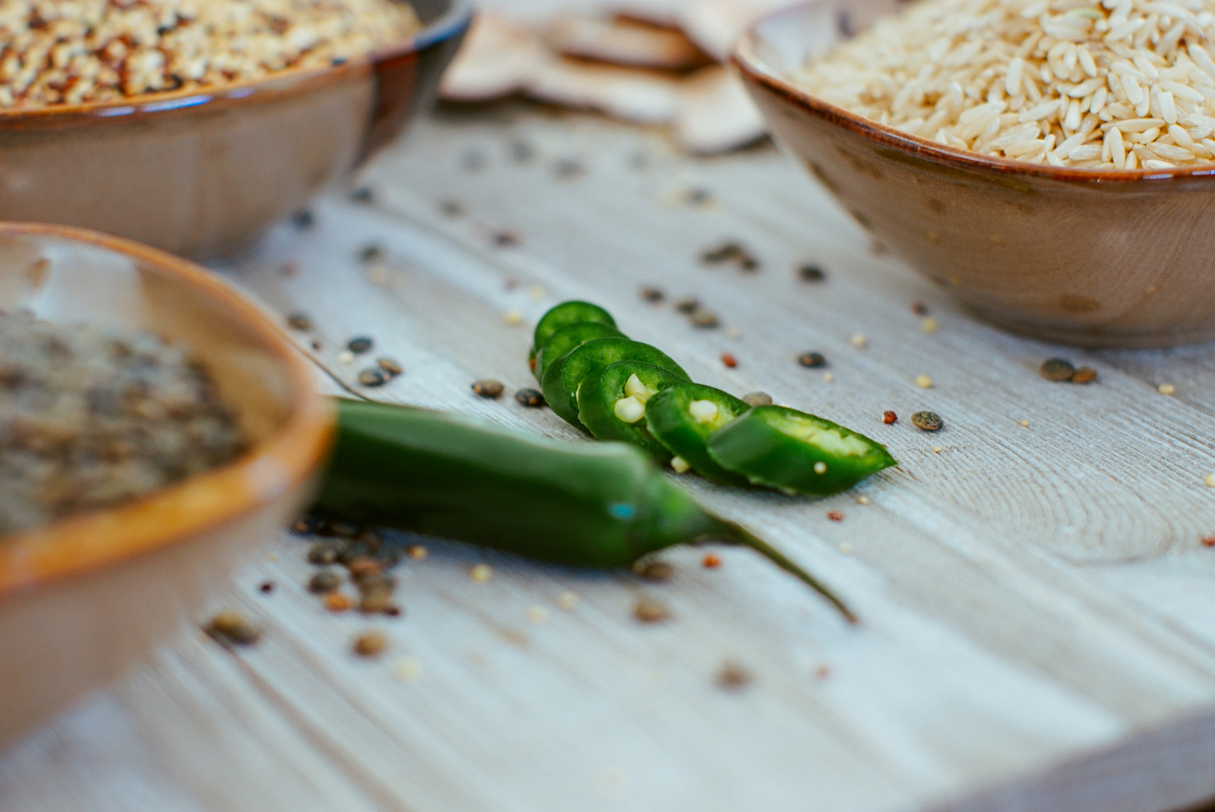 pepper-and-grains-small