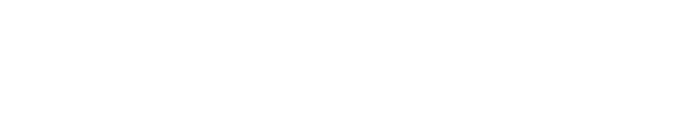 san diego vegan meal delivery open soon